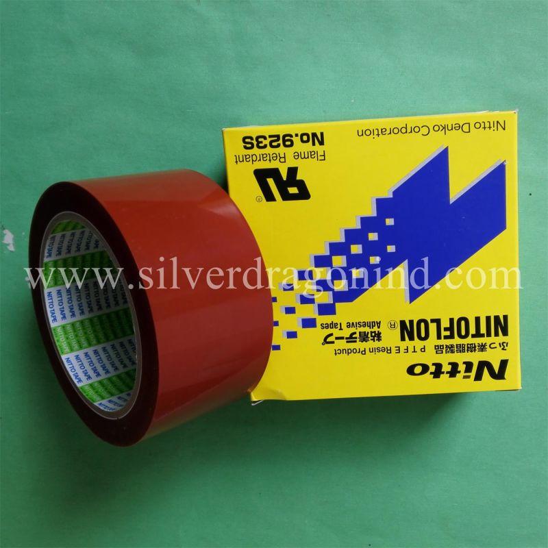 China Nitto Tapes, Nitoflon Adhesive Tape
