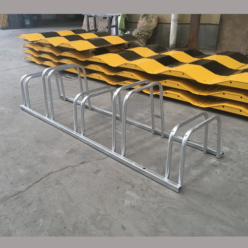 Metal Bike Rack RC17