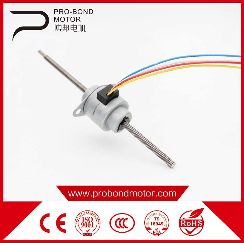 China cheap electric stepper motor with professional for Chinese electric motor manufacturers
