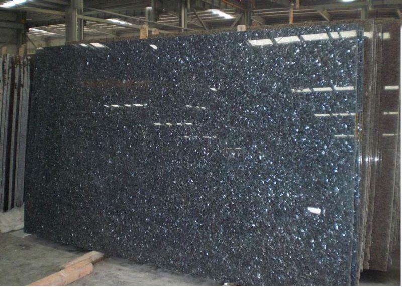 China Granite Marble Stone Tile Countertop Natural Slabs