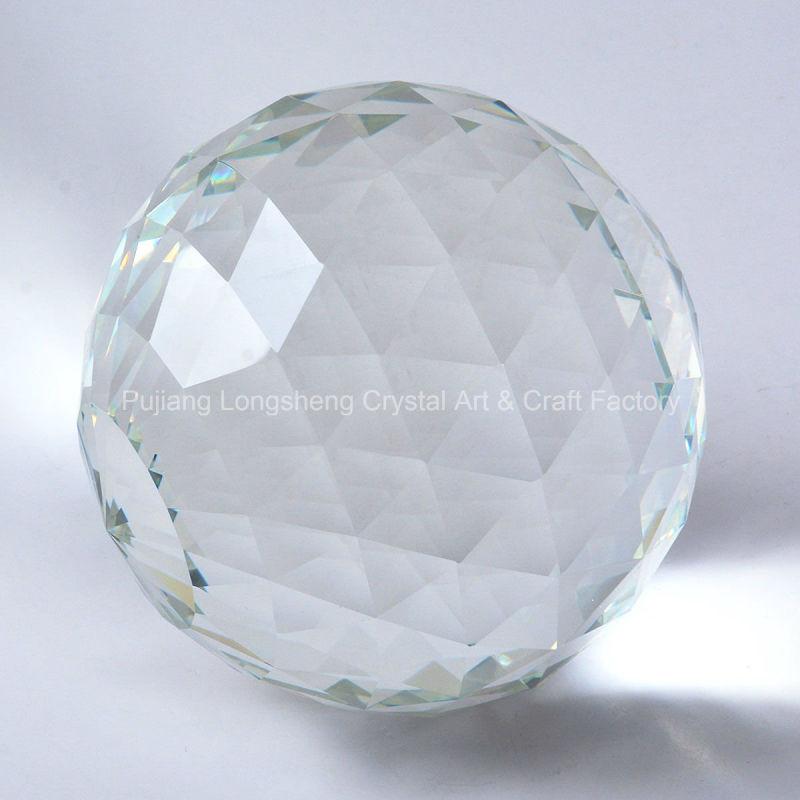 Pujiang Longsheng Crystal Art Craft Factory
