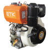 Engine - Changzhou ETK Power Machinery Co., Ltd.