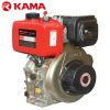 Engine - Wuxi Worldbest Kama Power Co., Ltd.