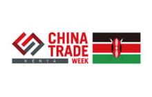 Welcome to China Trade Week- Kenya 2017