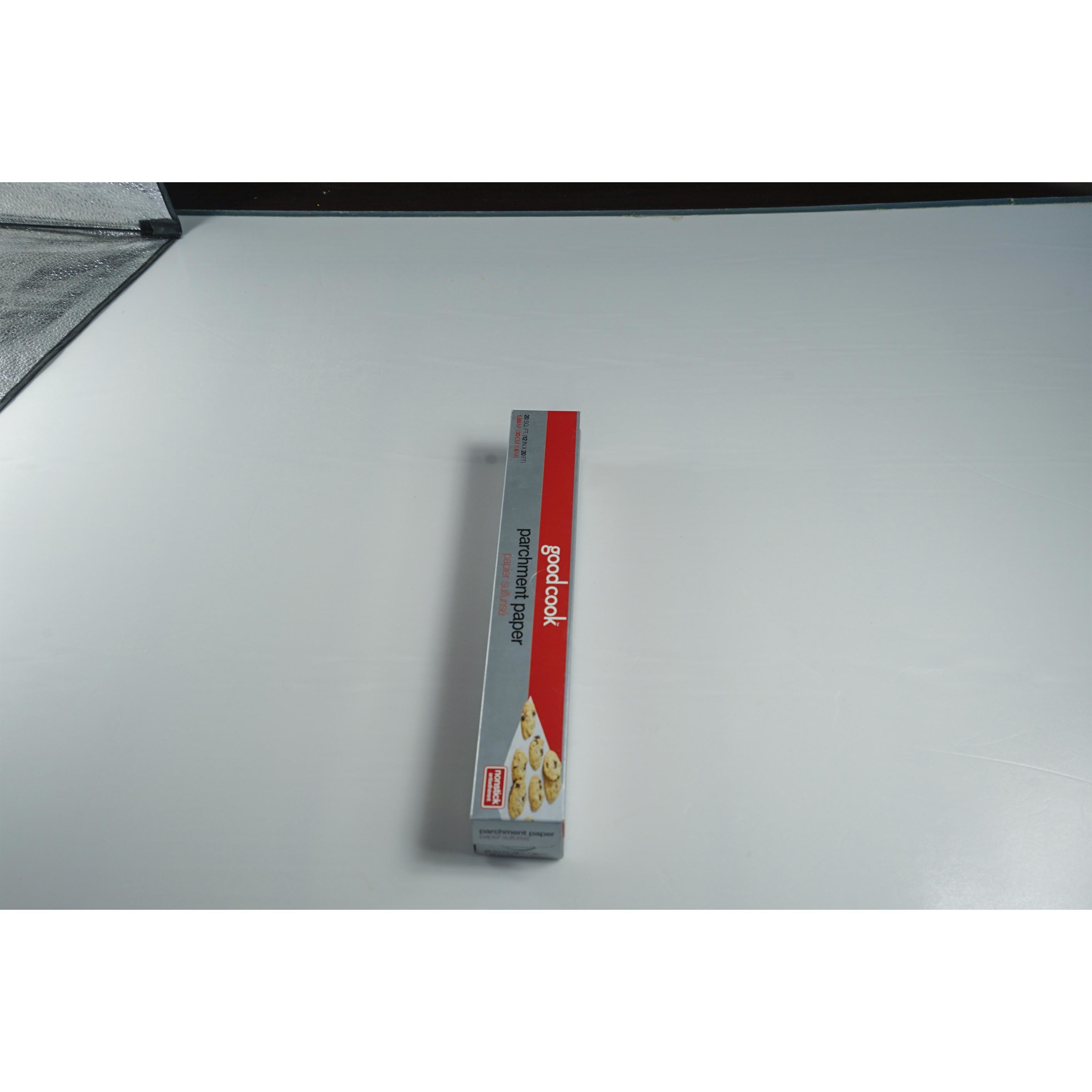 Best Price Household Aluminum Foil for Kitchen Use pictures & photos