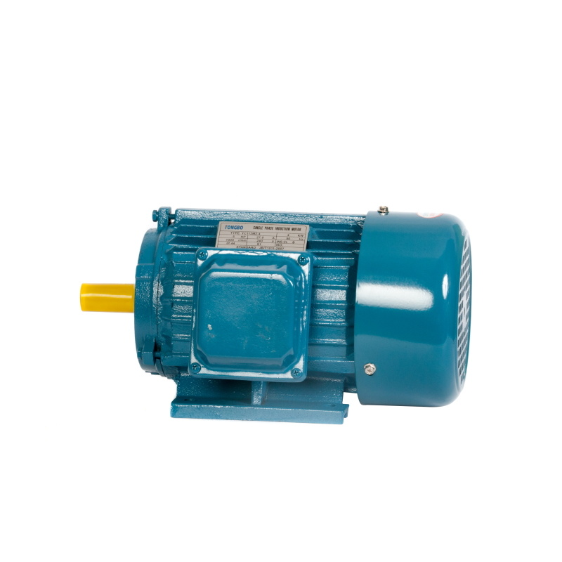 Y2-801-2 0.75kw 2875rpm Y2 Series Three Phase Asynchronous Electric/Electrical AC Motor pictures & photos