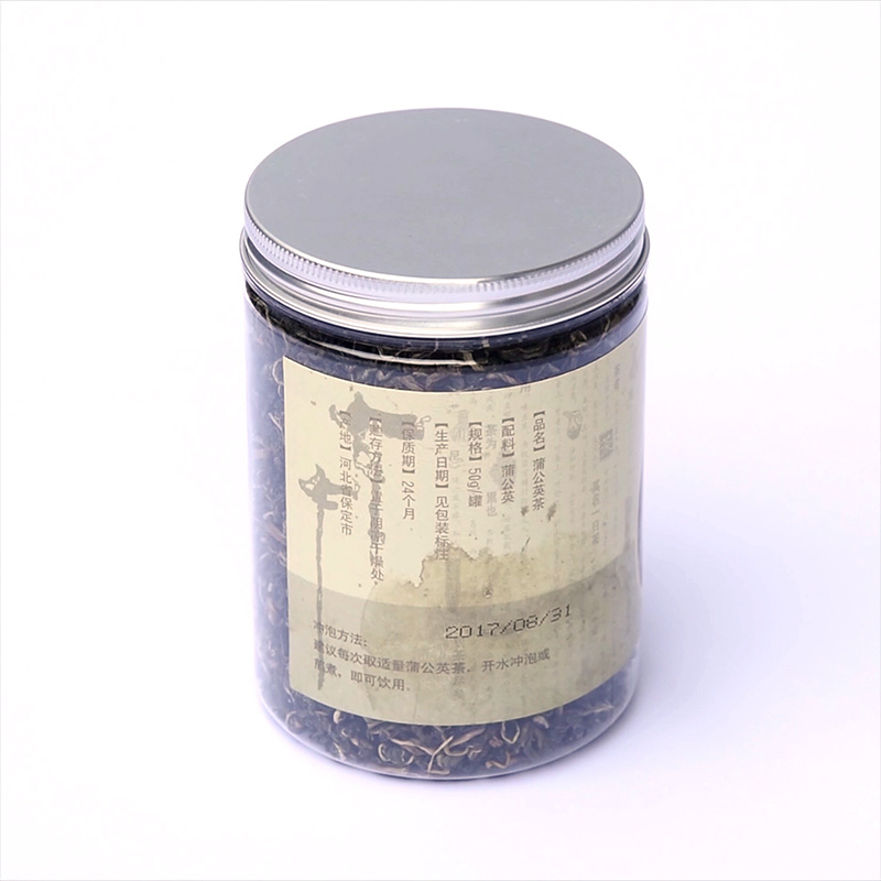 Dandelion Health Products pictures & photos