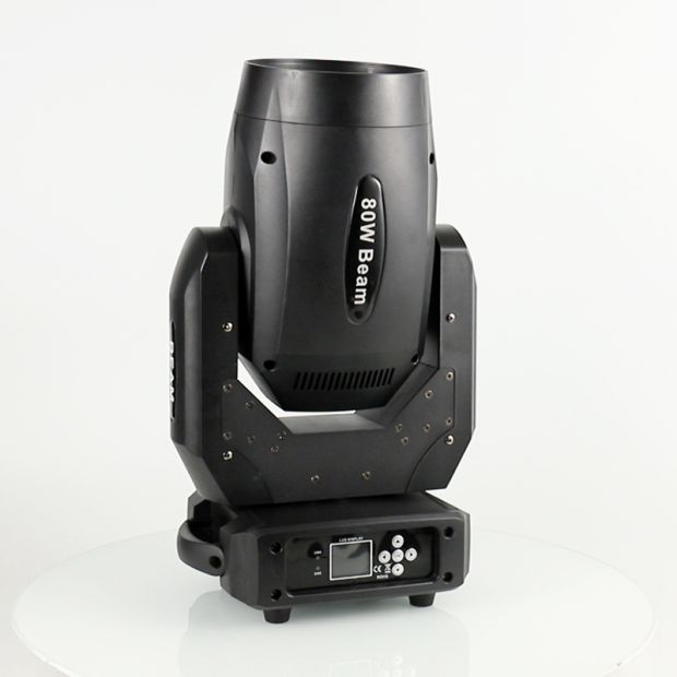 Bow LED Moving Head Beam Light pictures & photos