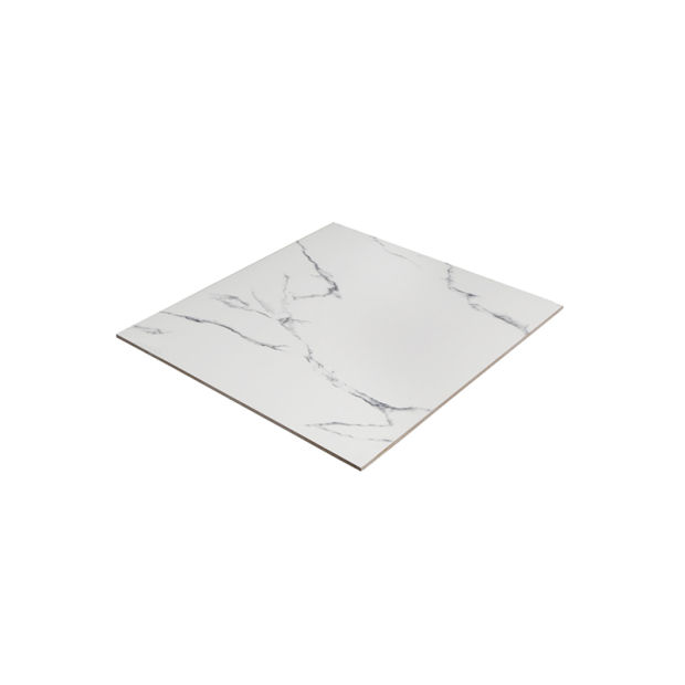 China Foshan Polished Vitrified Porcelain Ceramic Floor Bathroom Wall Tile China Tile Floor Tile