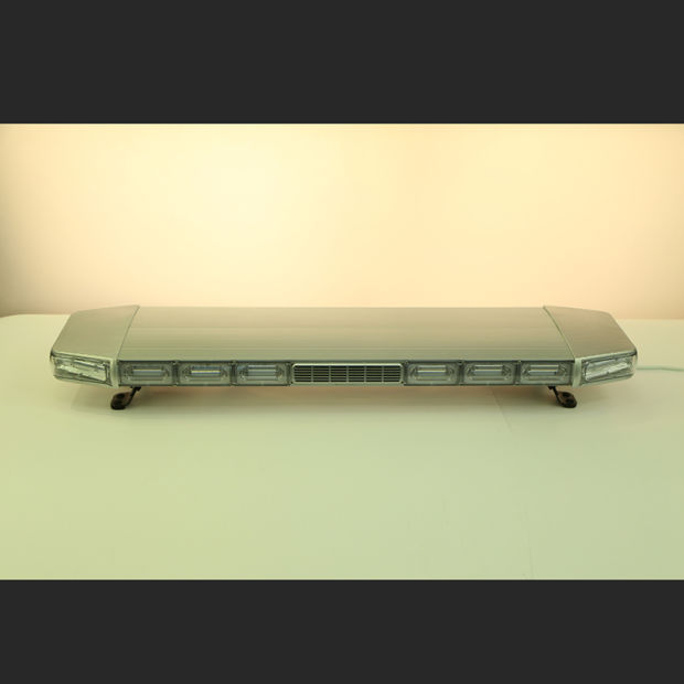 China gen iii ultra bright led light bar with alley light china gen iii ultra bright led light bar with alley light aloadofball Image collections