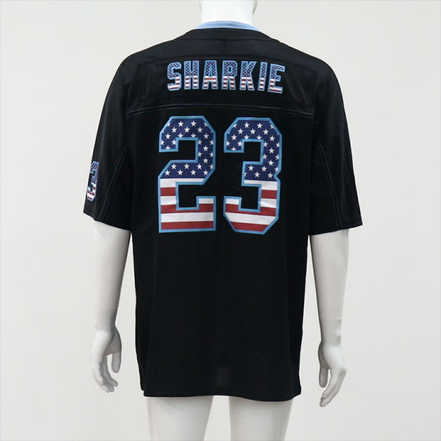 reputable site e1691 46723 Wholesale Sublimated Shirt Dry Fit Sport Wear Custom Rugby Football Soccer  Baseball and Basketball Jerseys