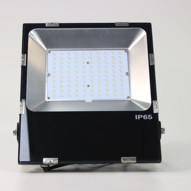 300W 200W 150W 100W 50W 30W 20W 10W LED Flood Light Outdoor Security Floodlights
