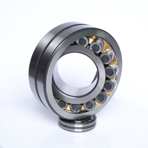 High Speed Precision Factory Direct Price Spherical Roller Bearing Ma pictures & photos