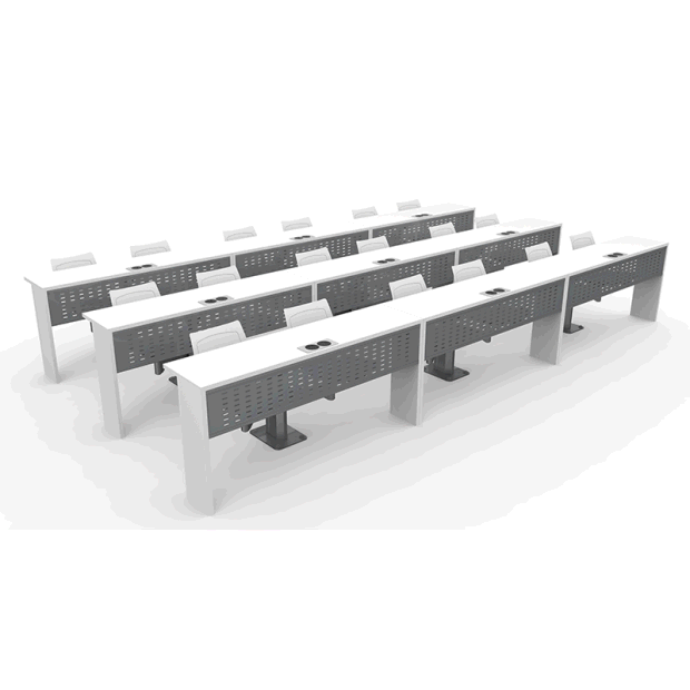 Amazing China Leadcom Education Seating School Lecture Hall Desk Pdpeps Interior Chair Design Pdpepsorg