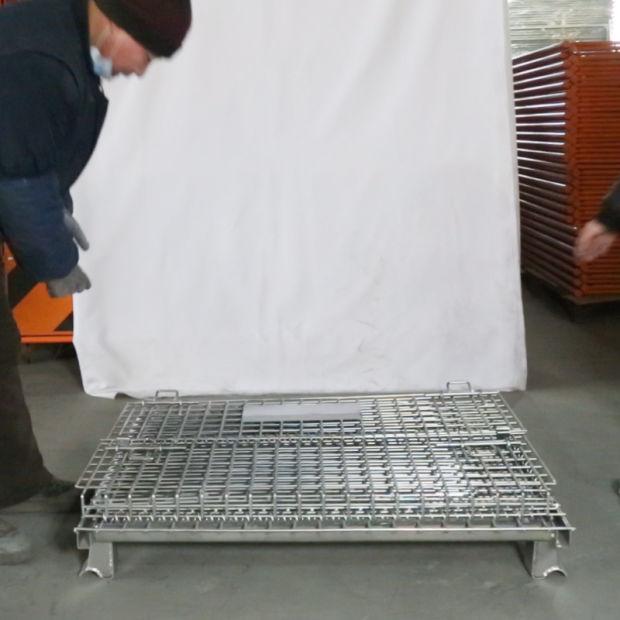 Surprising China Mesh Gauge 50 50Mm Electric Galvanized Metal Storage Creativecarmelina Interior Chair Design Creativecarmelinacom