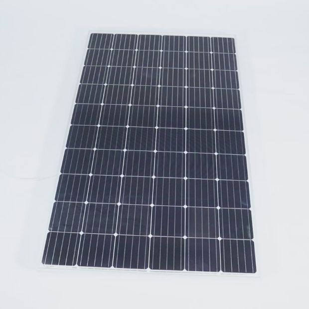 60 Solar Cells 300W Mono Solar Panel for Home Solar System pictures & photos