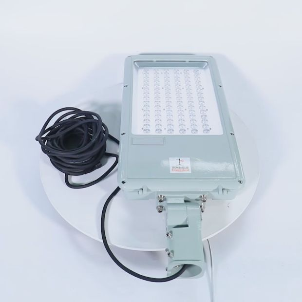 Integrated All in One Outdoor IP68 30W Solar LED Street Light pictures & photos