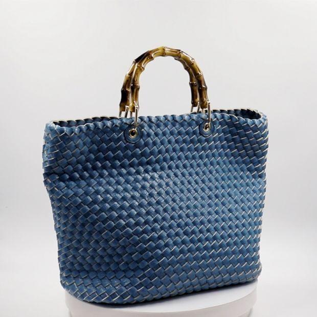 ae92b2dbf6 China 2019 Fashion Designer Lady PU Leather Handbags Tote Ladies Bag ...