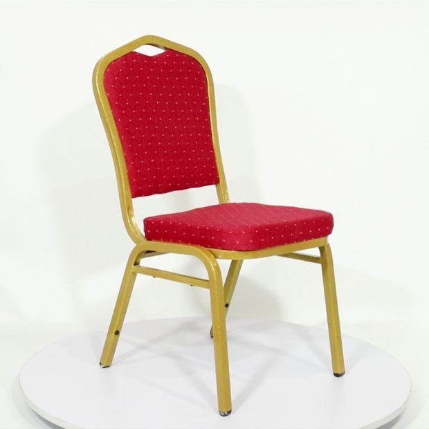 Restaurant Chairs Cheap: China Wholesale Cheap Hotel Furniture Restaurant Banquet