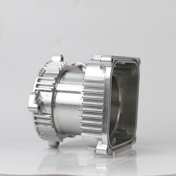 Custom CNC Machining, Ball Head Mechanical Part pictures & photos
