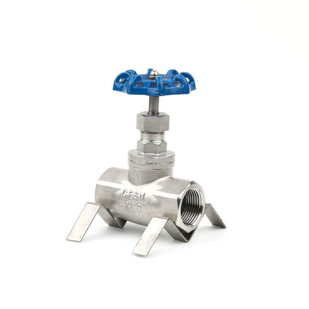 Soft Seal Slide Pneumatic Gate Valve with Prices pictures & photos