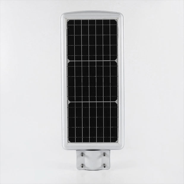 TUV Ce Certificate 15W-80W All in One Solar Street Lights (TYN-01) pictures & photos
