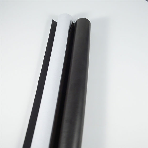 1300mm Width of Rubber Magnet Roll From Amc pictures & photos