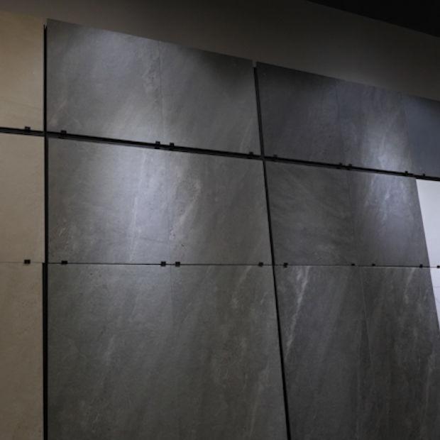 30x30 60x60 vitrage poli pour carrelage