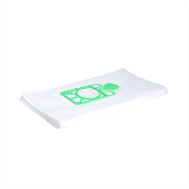 Numatic Nvm 1ch Henry James Hepa Flo High Efficiency Filter Bags