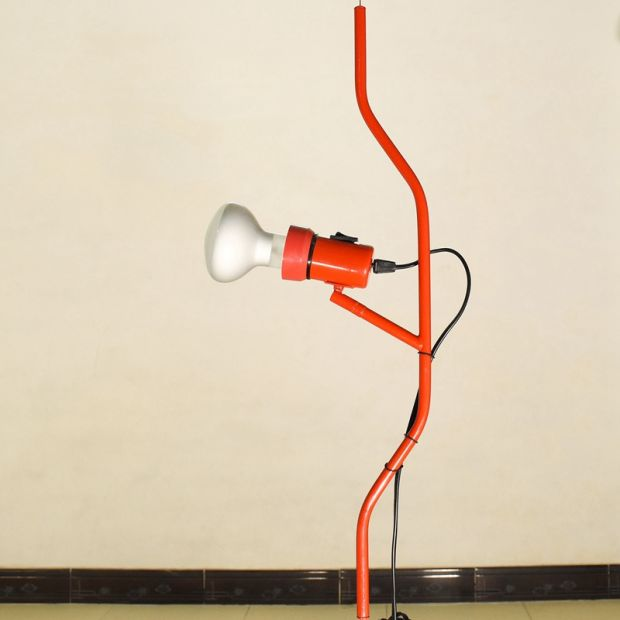 Second Half 20th Century Dimmer Suspension Lamp pictures & photos