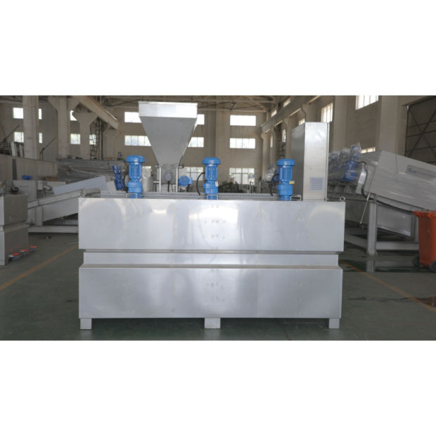 Automatic Chemical Dosing Machine for Print&Dyeing Wastewater pictures & photos