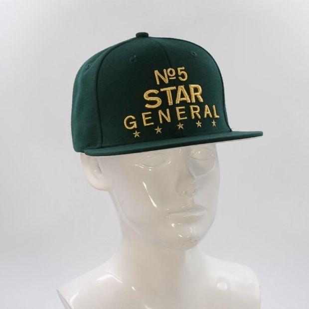 709b7c039ed China Custom Designer Hats Fashion Hip Hop Cottom Snapbacks Cap Hat ...