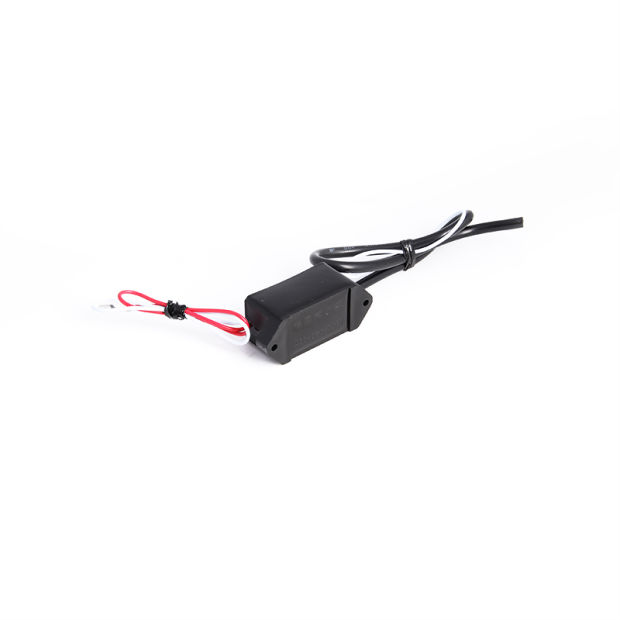China Hot Sale DC 12V Ignitor Module Flyback Transformer for