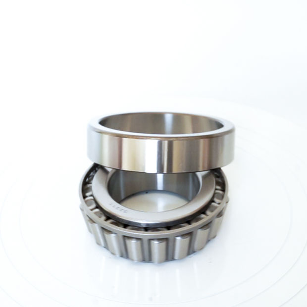 SKF NSK NTN Koyo Timken NACHI Kbc Auto/ Truck Wheel Hub Bearing 32217 32218 30220 32314 32313 32310 31313 30311 30313 30314 Agricultural Machinery Bearing pictures & photos