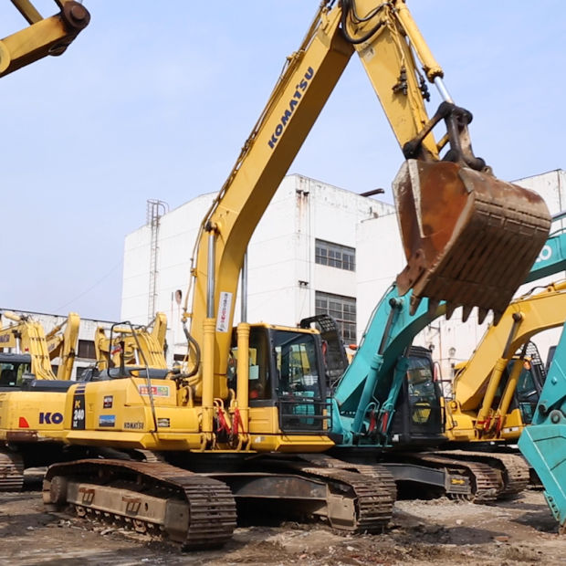 Used Cat 325D Excavator Crawler Excavator, Cat 320d Excavator, Cat 336D Excavator pictures & photos