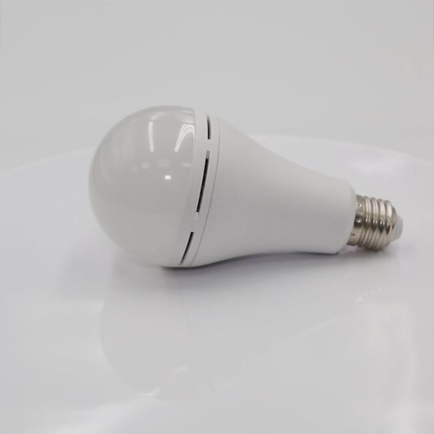 9W LED Bulb Light Rechargeable LED Light pictures & photos