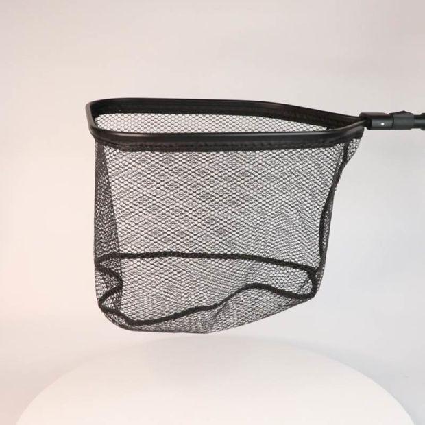 China Aluninum Gestionar Redes De Aterrizaje Para Aparejos De Pesca Comprar Net En Es Made In China Com