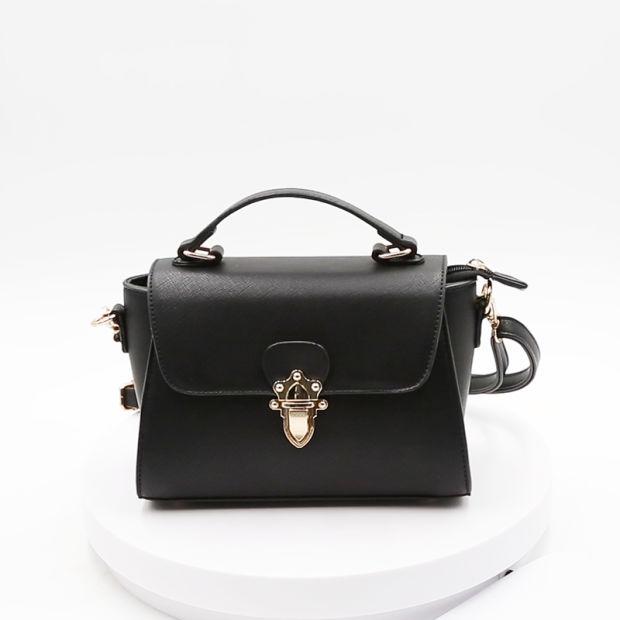 51eca29feb 2018 OEM Guangzhou Factory Handbag Hot Sale Tote Bag Woman Handbag Fashion Shoulder  Bag Crossbody Bag Designer Bag