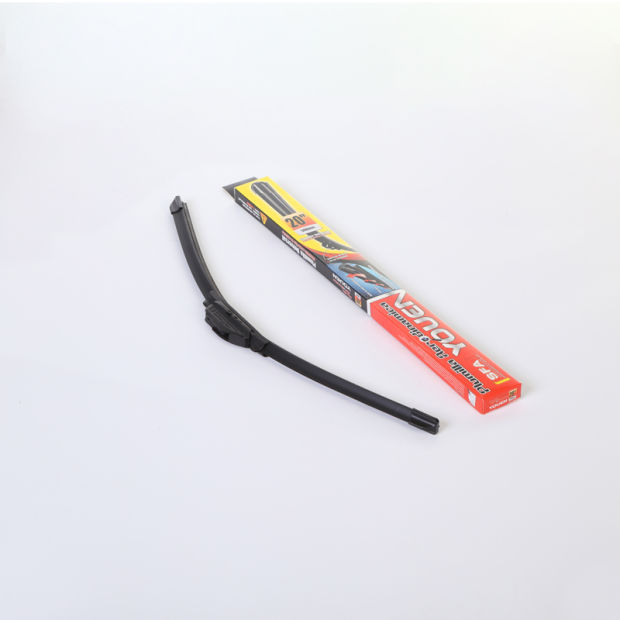 Soft Wiper Blade pictures & photos