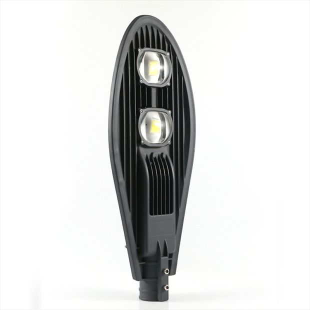 60W Outdoor Solar Power Energy LED Street/Garden Light pictures & photos