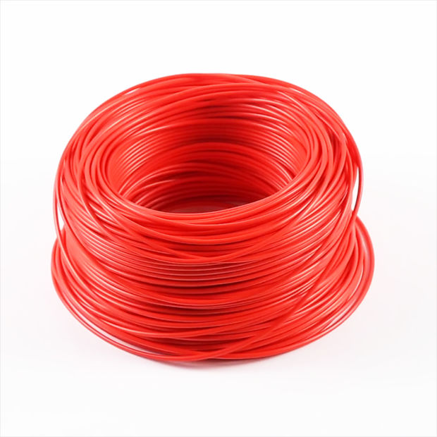 PVC Rat Proof Hose/Mouse Prevent PVC Hose/Tube/Tubing/Pipe pictures & photos