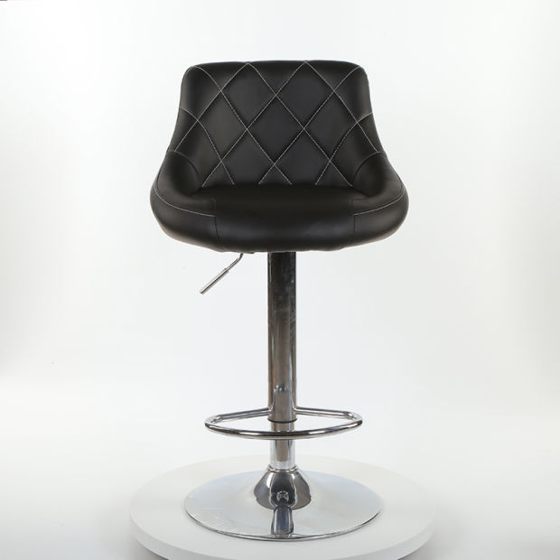Surprising Hot Item Bar Stool Bar Chair Uk Fireproof Pu Sponge Beatyapartments Chair Design Images Beatyapartmentscom