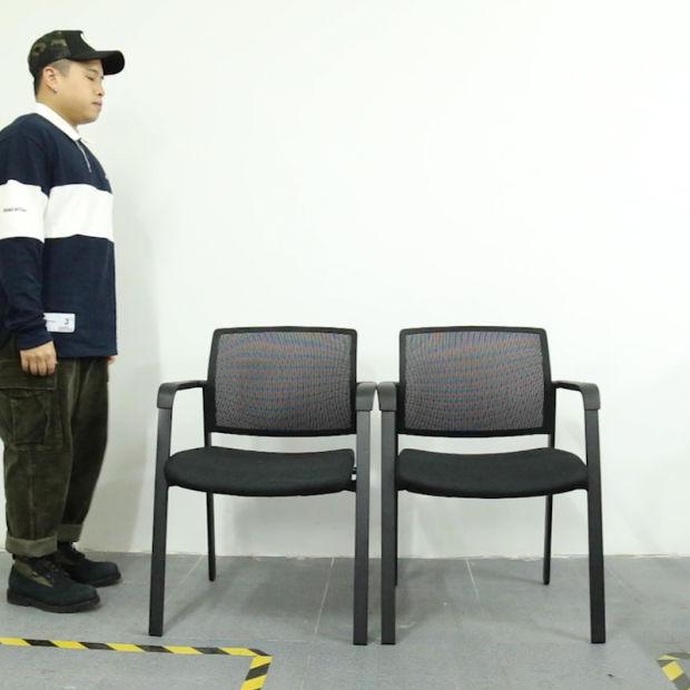 Chine Le maillage global de haute qualité du mobilier de