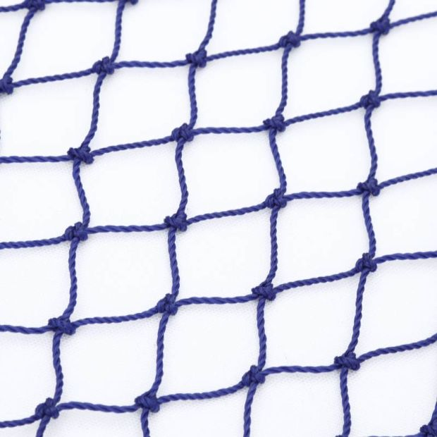 China Color Azul Pe Redes Para Pesca Comprar Red De Pesca En Es Made In China Com