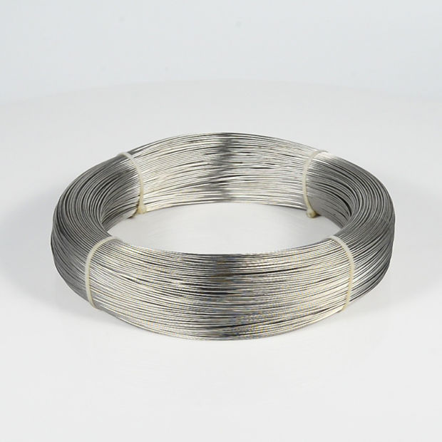Stainless Steel Wire with Ce Certificate (0.2-3.0mm) pictures & photos