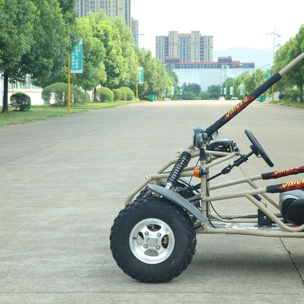 Clé Barillet E Scooters électriques//Essence SCOOTERS QUADS Go-Cart etc