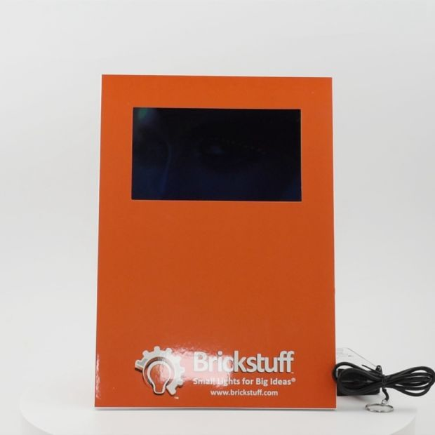 China hot selling 7 inch lcd video card video greeting card video hot selling 7 inch lcd video card video greeting card video business card m4hsunfo