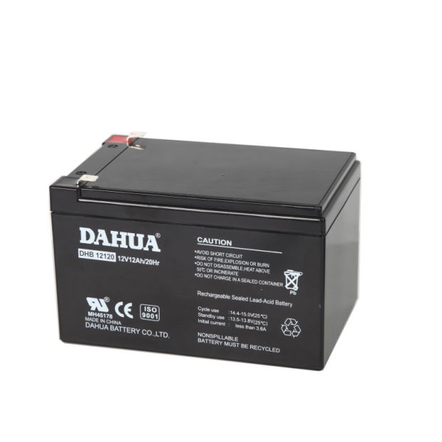 china 12v 12ah vrla sealed lead acid maintenance free ups battery