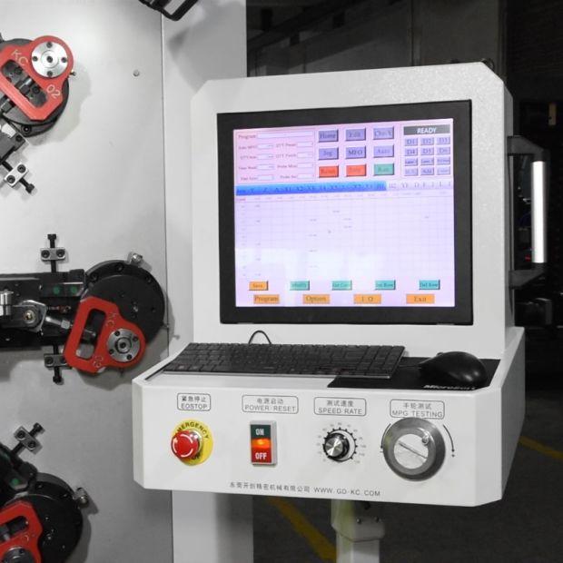 Alle Produkte zur Verfügung gestellt vonDongguan Kaichuang Precision ...