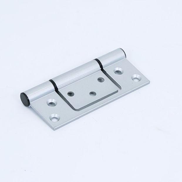 Voorkeur De Scharnier van het aluminium/de Scharnier van de Deur/de YT97